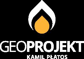 Doświadczenie. Bezpieczeństwo. Jakość. GEOPROJEKT świadczy usługi projektowe w zakresie sieci i instalacji gazowych, jak również usługi geodezyjne od 2010 roku.