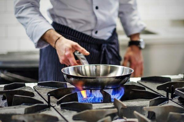 kuchenka gazowa czy elektryczna
