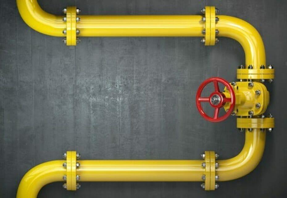 Jak podłączyć gaz do domu? Kompletna instrukcja krok po kroku